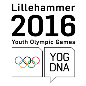 Lillehammer 2016