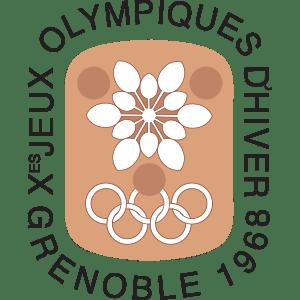 Grenoble 1968