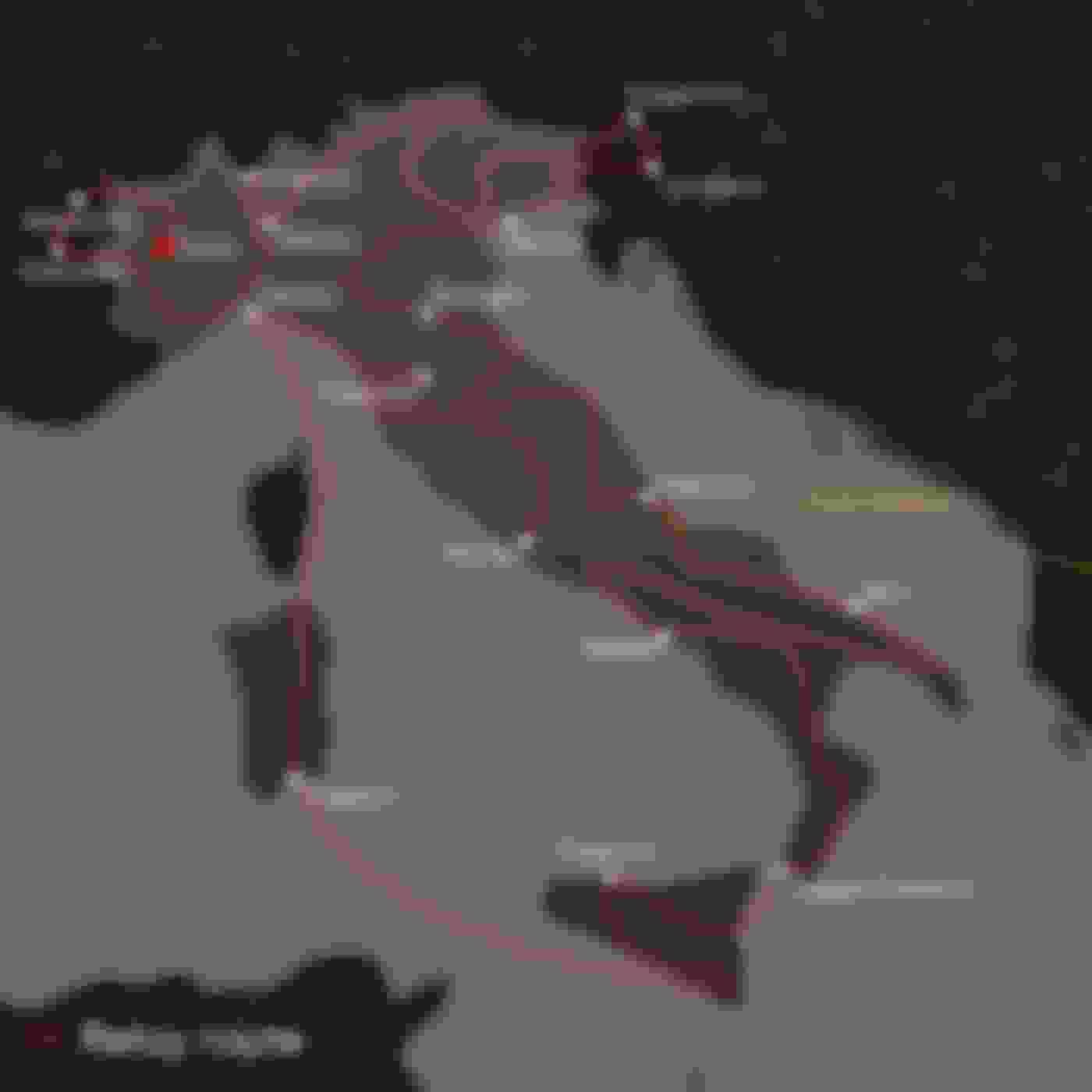 Turin-2006-map
