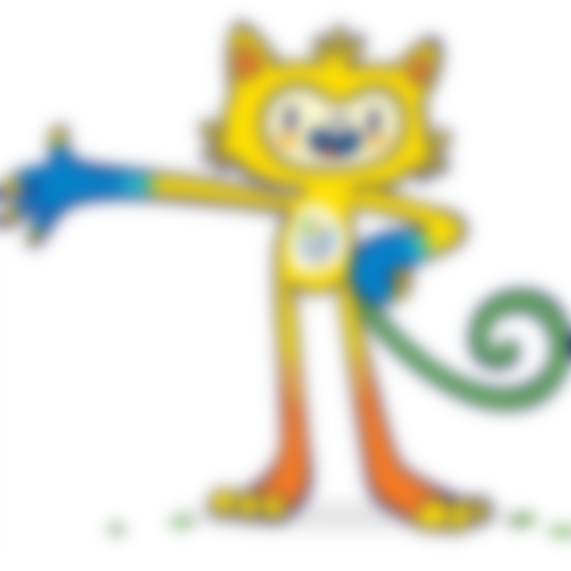 Rio_2016_mascot