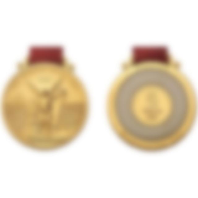 Beijing_2008_medal