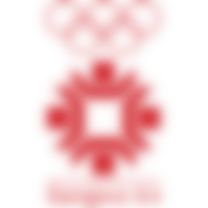 1984w