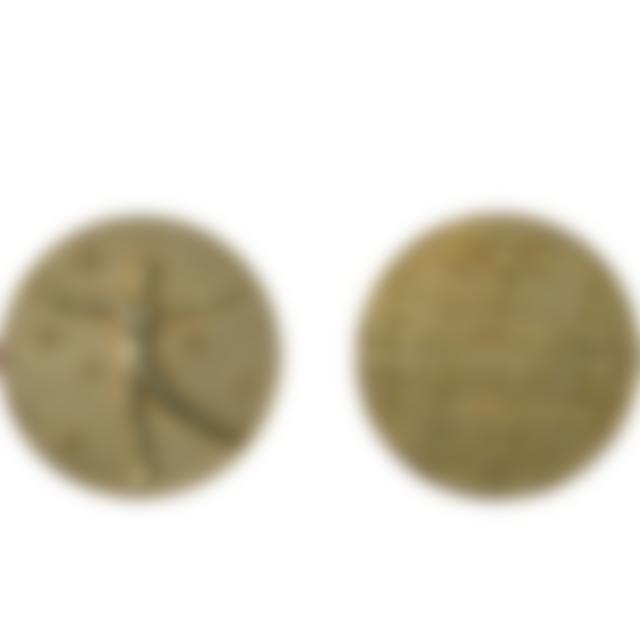 St_Moritz_1928_medal