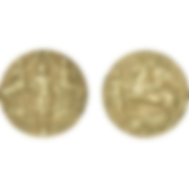 London_1908_medal