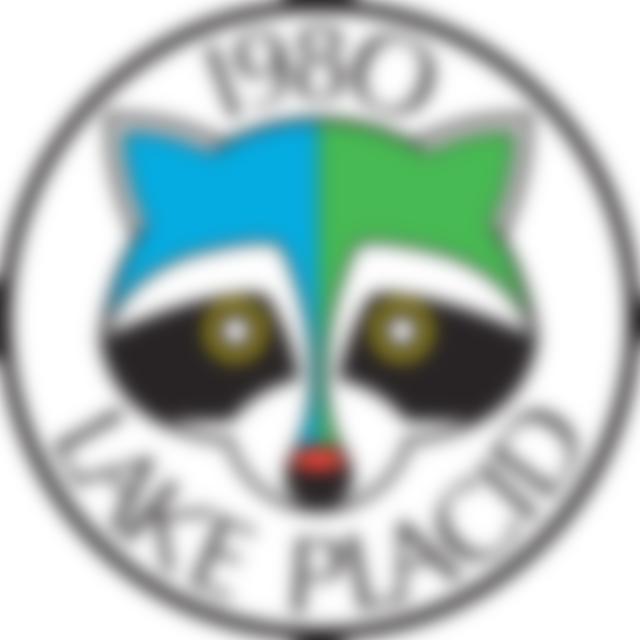 Lake_Placid_1980_mascot