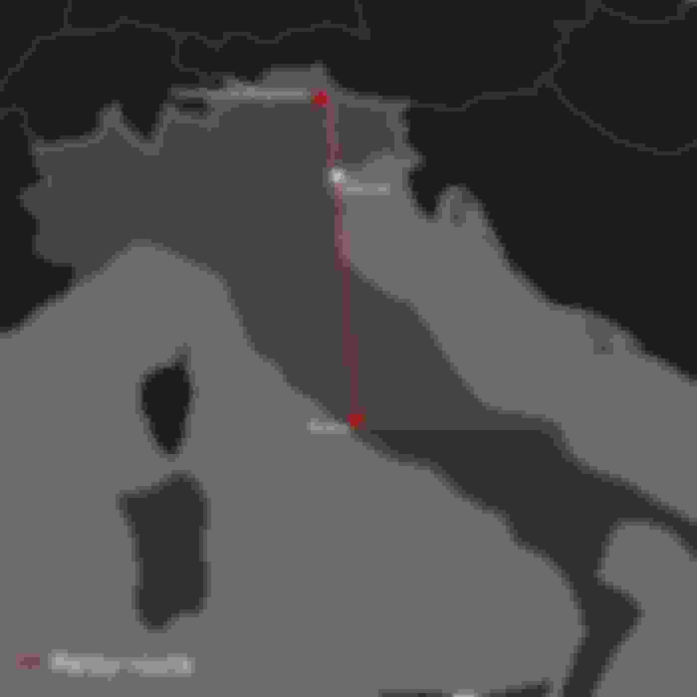 Cortina-1956-map