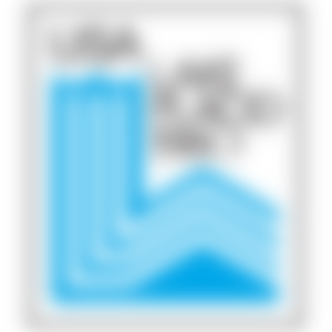 1980w