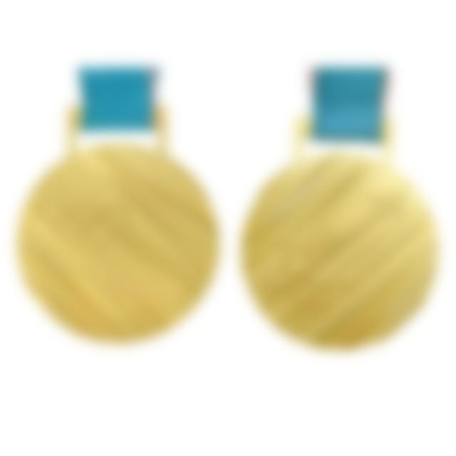 PyeongChang_2018_medal