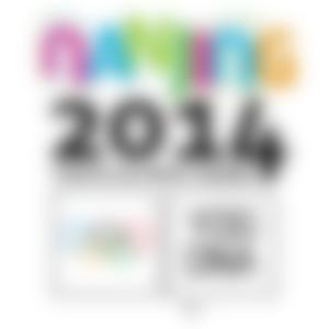 Naijing2014