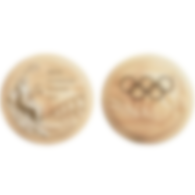 Sydney_2000_medal