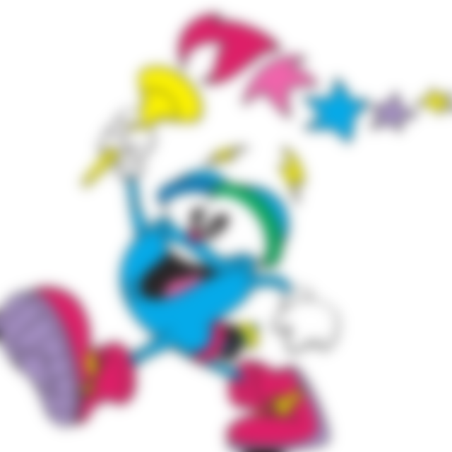Atlanta_1996_mascot