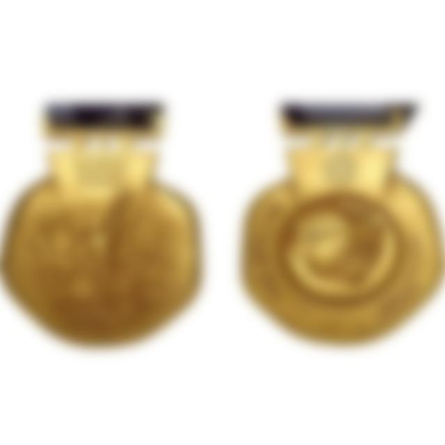 Salt_Lake_City_2002_medal