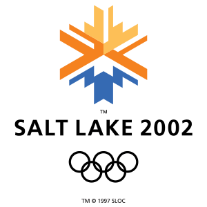 साल्ट लेक सिटी 2002
