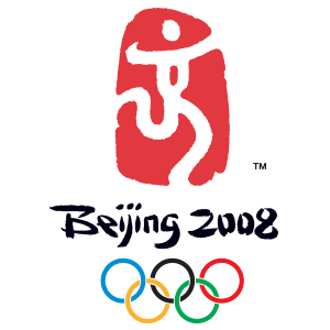 बीजिंग 2008