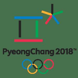 पियोंगचांग 2018
