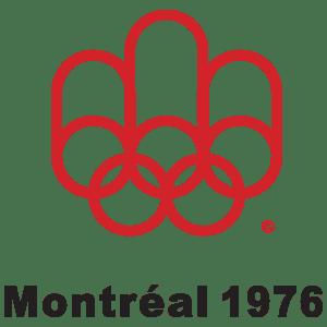 मॉन्ट्रियाल 1976
