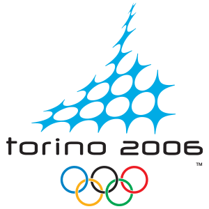टॉरिनो 2006