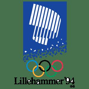 लिलिहैमर 1994