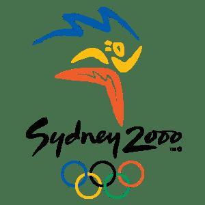 सिडनी 2000
