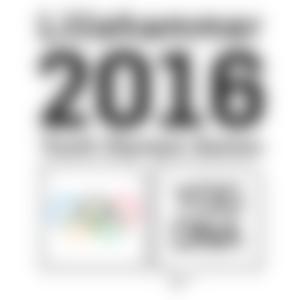ليلهامر 2016