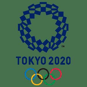 2020年东京奥运会 2020