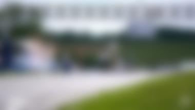 FIA - Pure Motorsport 2021 – Ep3