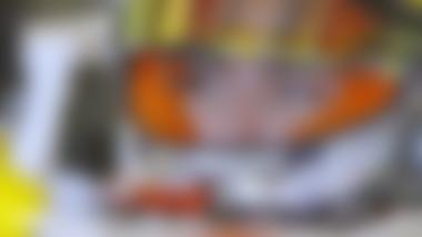 FIA - Pure Motorsport 2021 – Ep1