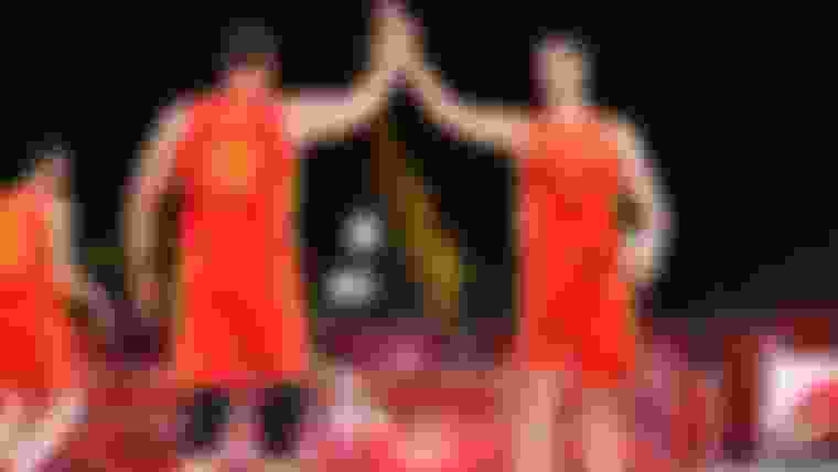 Spain legend Pau Gasol announces immediate retirement from Basketball