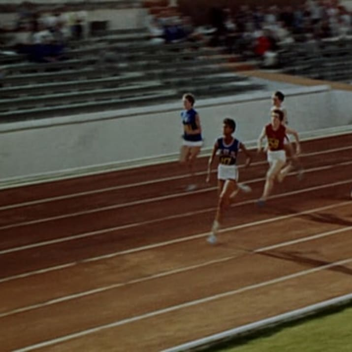 Rome 1960 Wilma Rudolph stormed to gold_thumbnail.jpeg