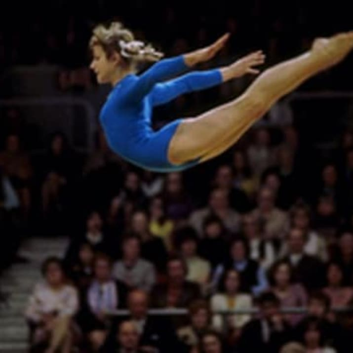 Munich 1972 Artistic Gymnastics Women uneven bars_thumbnail.jpg