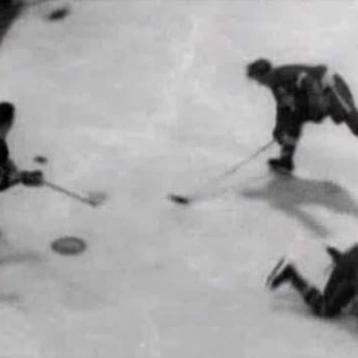StMoritz 1928 Ice Hockey men_thumbnail.jpg