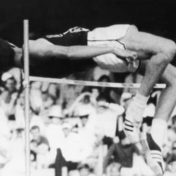Mexico 1968 Athletics High jump men_thumbnail.jpg