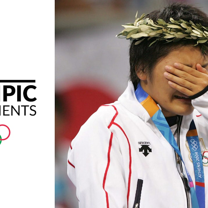 Womens_Wrestling_Freestyle_63kg_Final_Athens_2004_Great_Olympic_Moments_1594629814379.jpg