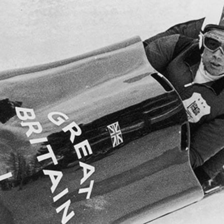 Tony Nash - British bobsleigh bulldog_thumbnail.jpg