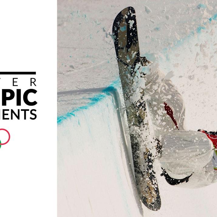 Snowboarding_Torino2006_MensHalfpipe_Shaun_White_-USA_1610464052062.jpg