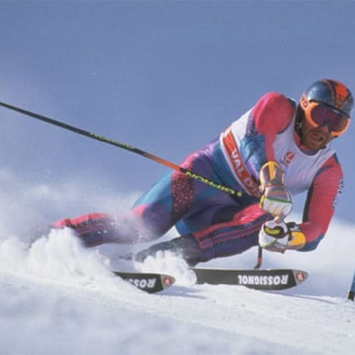 See how Alberto Tomba defended his giant slalom title_thumbnail.jpg