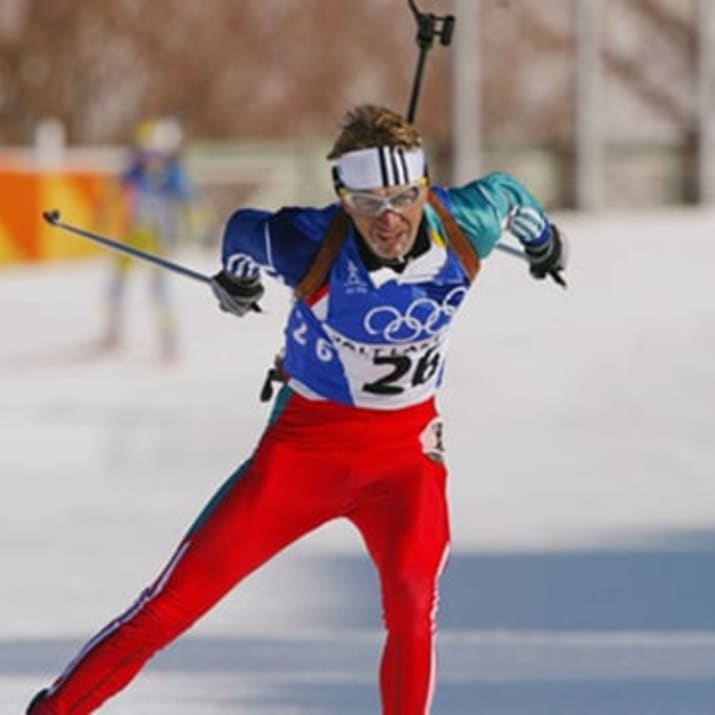 Salt Lake 2002 Biathlon men 10km_thumbnail.jpg