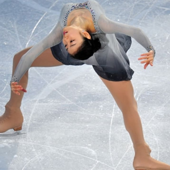 Vancouver 2010 Figure Skating Women_thumbnail.jpg