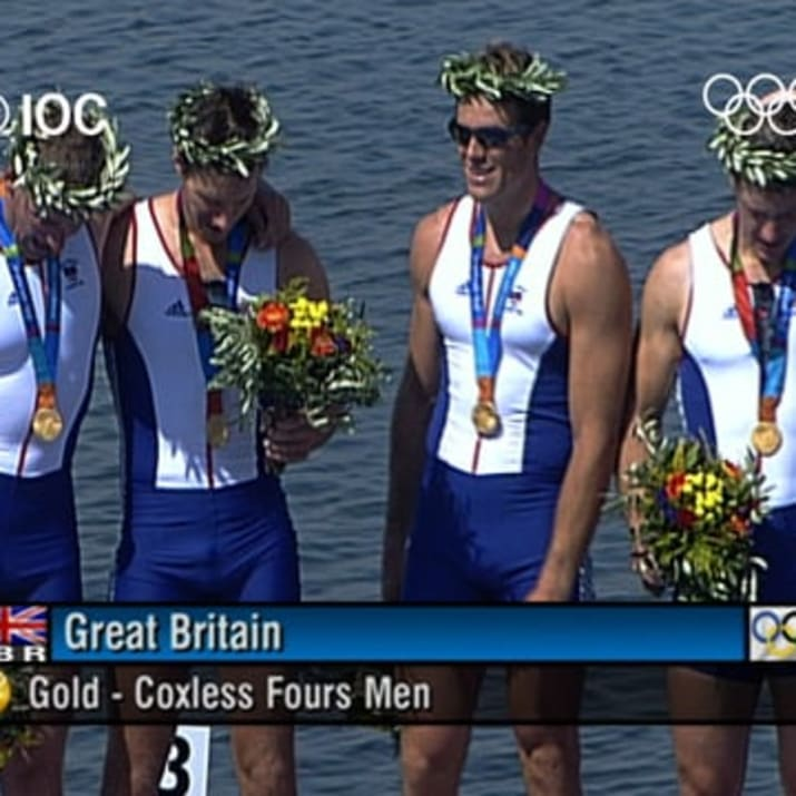 Matthew Pinsent Wins His 4th Consecutive Gold_thumbnail.jpeg