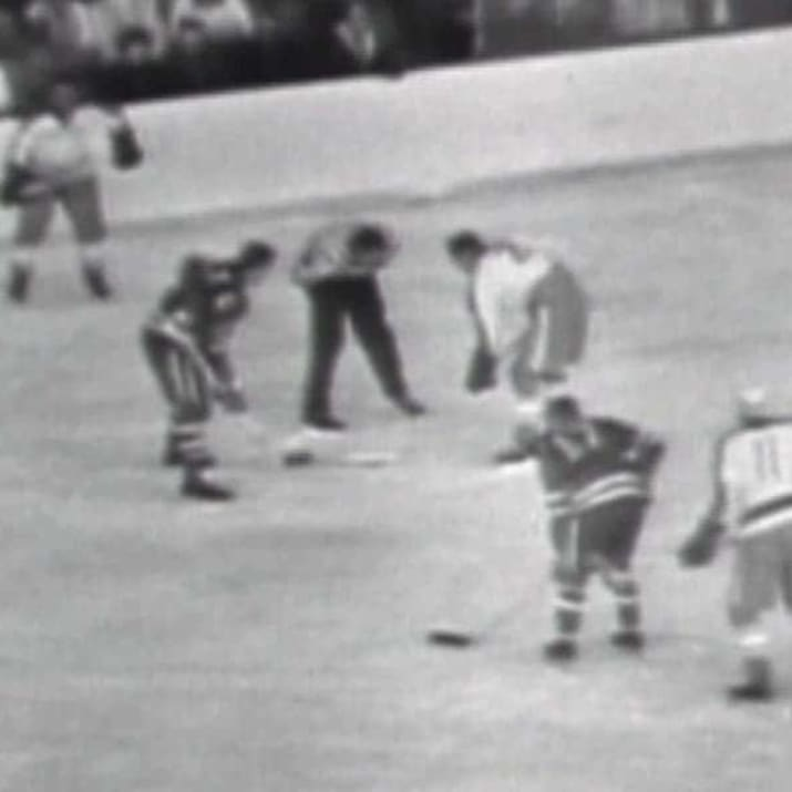 squaw-valley-1960-ice-hockey-final-thumbnail.jpg