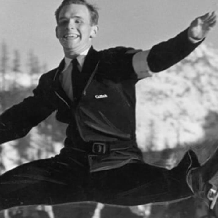 StMoritz 1948 Figure skating men individual_thumbnail.jpg