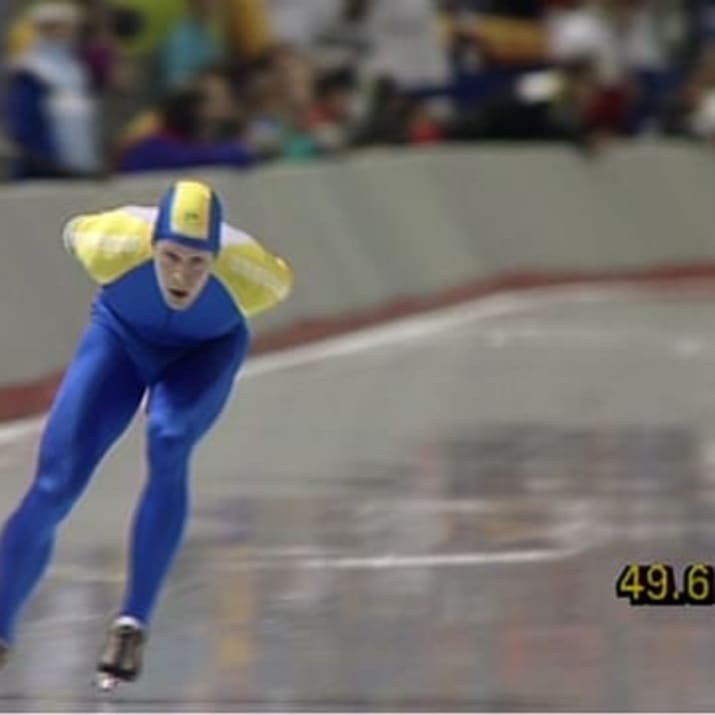 Tomas Gustafson Sets 5000m Olympic Record Time_thumbnail.jpeg