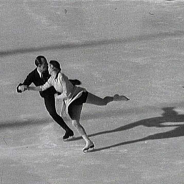 Garmisch Patenkirchen 1936 Figure skating mixed pairs_thumbnail.jpeg