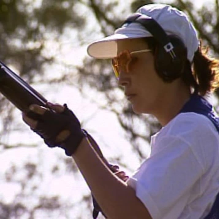 Zemfira Meftakhetdinova Earns Olympic Triumph in Skeet_thumbnail.jpeg