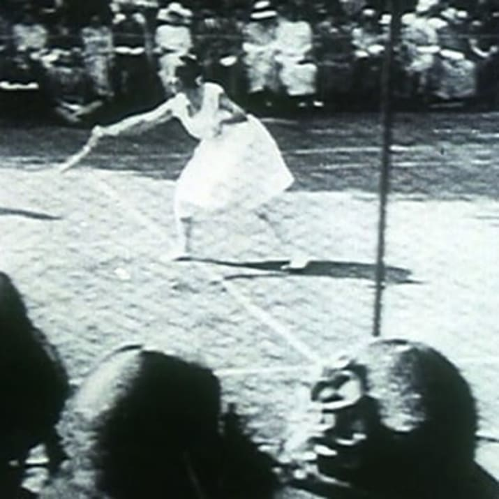 Suzanne Lenglen Becomes an Olympic Champion_thumbnail.jpeg