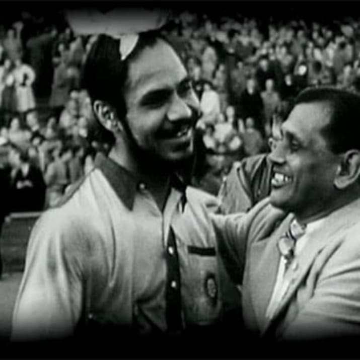 Legendary hockey star Balbir Singh takes you back to 1948_thumbnail.jpg