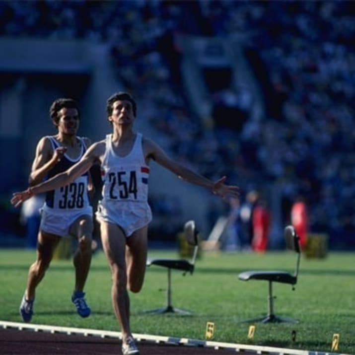Moscow 1980 Athletics men 800m_thumbnail.jpg