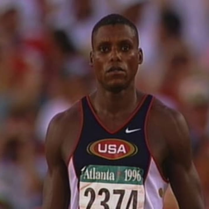 Athletics Men Long Jump Final Atlanta 1996  Lewis_thumbnail.jpeg