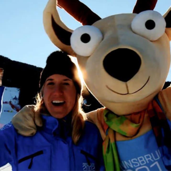The best of Innsbruck 2012_thumbnail.jpg