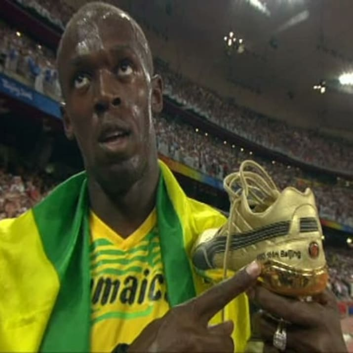 Athletics Men 100m Final Beijing 2008 World Record  Usain Bolt_thumbnail.jpeg